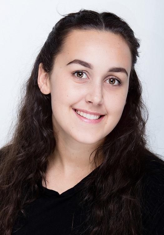 Ellie Kear