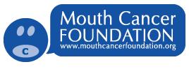 mouth-cancer-foundation-logo